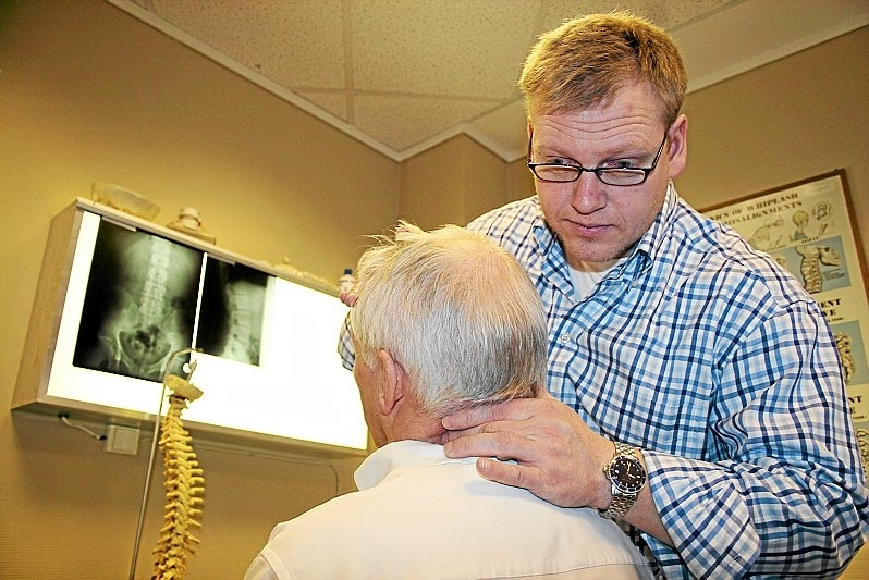 Kiropraktor-tor-arne-hjellen-behandlinger
