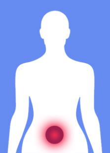 korsrygg-kiropraktor-behandlinger-smerte